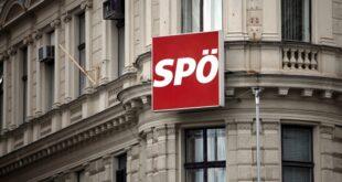 SPÖ zu Großer Koalition in Österreich bereit 310x165 - SPÖ zu Großer Koalition in Österreich bereit