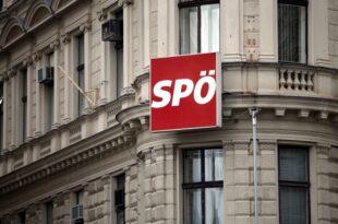 SPÖ zu Großer Koalition in Österreich bereit 310x205 - SPÖ zu Großer Koalition in Österreich bereit