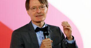 SPD Kandidatenduo Lauterbach Scheer bezeichent Klimapaket als Witz 310x165 - SPD-Kandidatenduo Lauterbach-Scheer bezeichent Klimapaket als Witz
