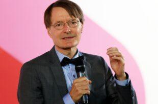 SPD Kandidatenduo Lauterbach Scheer bezeichent Klimapaket als Witz 310x205 - SPD-Kandidatenduo Lauterbach-Scheer bezeichent Klimapaket als Witz