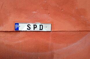 SPD Mittelstandsbeauftragter tritt zurück 310x205 - SPD-Mittelstandsbeauftragter tritt zurück