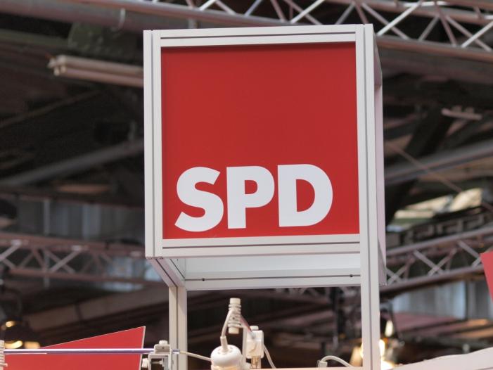 SPD lehnt Unionspläne für verzinste Klima-Anleihe ab