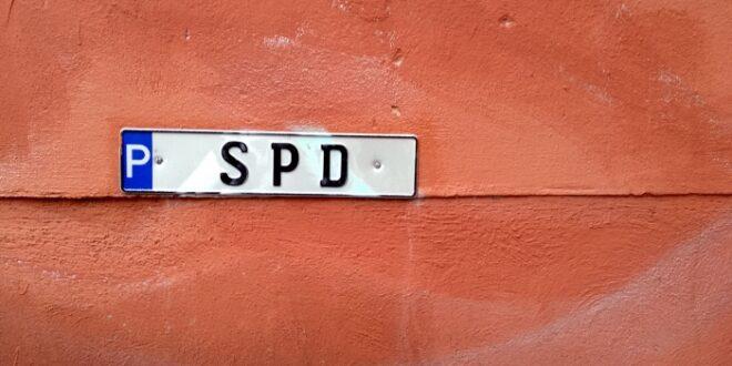 SPD startet Kandidatentour für Parteivorsitz 660x330 - SPD startet Kandidatentour für Parteivorsitz
