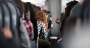 SPD will Fluggastrechte massiv ausweiten 310x165 - SPD will Fluggastrechte massiv ausweiten