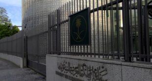Saudi Arabiens Botschafter hält Krieg gegen Iran für möglich 310x165 - Saudi-Arabiens Botschafter hält Krieg gegen Iran für möglich