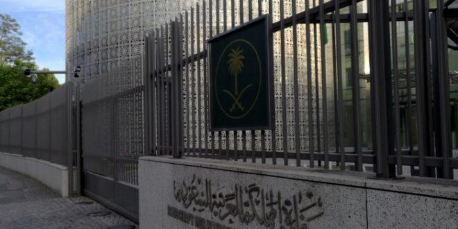 Saudi Arabiens Botschafter hält Krieg gegen Iran für möglich 660x330 - Saudi-Arabiens Botschafter hält Krieg gegen Iran für möglich