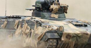 Saudi Arabiens Botschafter kritisiert Rüstungsexportstopp 310x165 - Saudi-Arabiens Botschafter kritisiert Rüstungsexportstopp