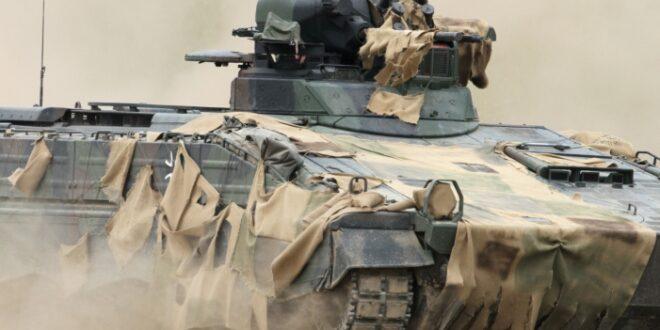 Saudi Arabiens Botschafter kritisiert Rüstungsexportstopp 660x330 - Saudi-Arabiens Botschafter kritisiert Rüstungsexportstopp