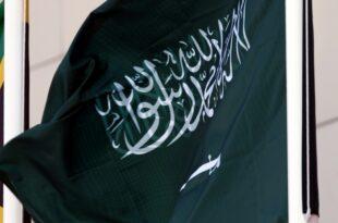 Saudi Arabiens Botschafter mahnt zu mehr Druck auf den Iran 310x205 - Saudi-Arabiens Botschafter mahnt zu mehr Druck auf den Iran