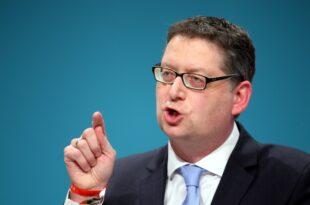 Schäfer Gümbel Klimakabinett wird wohl 2020 nachsteuern müssen 310x205 - Schäfer-Gümbel: Klimakabinett wird wohl 2020 nachsteuern müssen