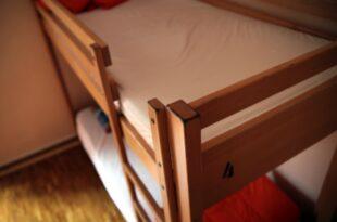 Schlafforscher Starke Unterschiede bei individuellem Schlafbedürfnis 310x205 - Schlafforscher: Starke Unterschiede bei individuellem Schlafbedürfnis