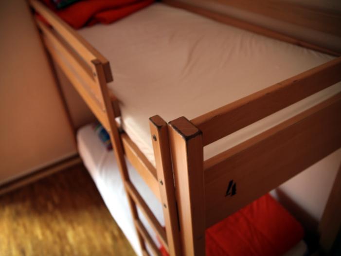 Photo of Schlafforscher: Starke Unterschiede bei individuellem Schlafbedürfnis