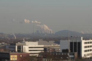 Schulze weist Kritik an Finanzierung des Kohleausstiegs zurück 310x205 - Schulze weist Kritik an Finanzierung des Kohleausstiegs zurück