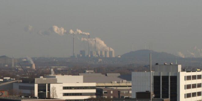 Schulze weist Kritik an Finanzierung des Kohleausstiegs zurück 660x330 - Schulze weist Kritik an Finanzierung des Kohleausstiegs zurück