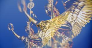 Siegessaeule 310x165 - Studie: Berlin ist Magnet für Tech-Talente