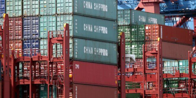 Siemens Chef Unter US Handelsstreit mit China leiden alle 660x330 - Siemens-Chef: Unter US-Handelsstreit mit China leiden alle