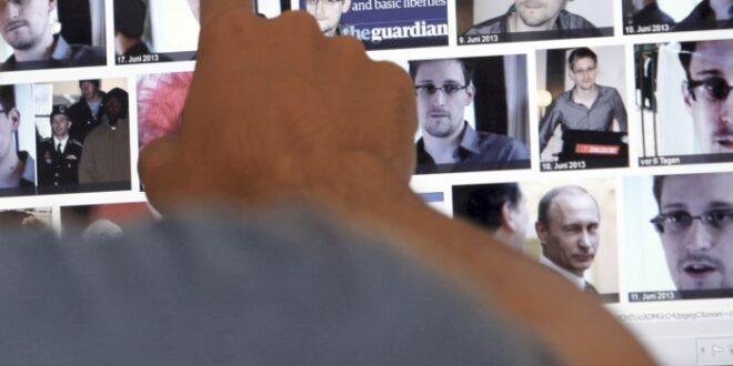 Snowden will politisches Asyl in der EU 660x330 - Snowden will politisches Asyl in der EU