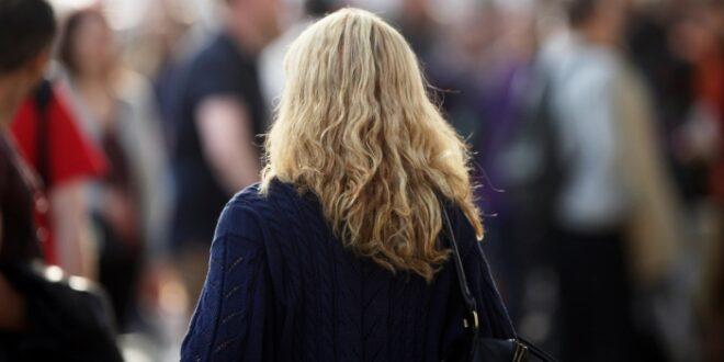 Sozialverbände Politik schützt Frauen nicht vor Gewalt 660x330 - Sozialverbände: Politik schützt Frauen nicht vor Gewalt