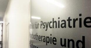 Spahn schafft neues Versorgungsangebot für psychisch Schwerkranke 310x165 - Spahn schafft neues Versorgungsangebot für psychisch Schwerkranke