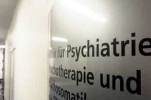 Spahn schafft neues Versorgungsangebot für psychisch Schwerkranke 310x205 - Spahn schafft neues Versorgungsangebot für psychisch Schwerkranke