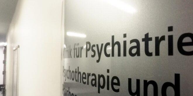 Spahn schafft neues Versorgungsangebot für psychisch Schwerkranke 660x330 - Spahn schafft neues Versorgungsangebot für psychisch Schwerkranke