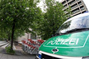 Städtebund Chef schlägt wegen zunehmender Drohungen Alarm 310x205 - Städtebund-Chef schlägt wegen zunehmender Drohungen Alarm