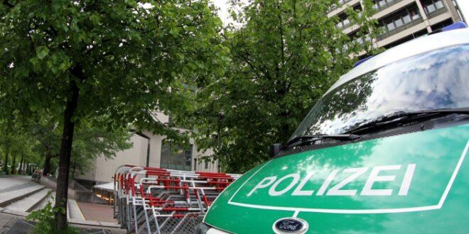 Städtebund Chef schlägt wegen zunehmender Drohungen Alarm 660x330 - Städtebund-Chef schlägt wegen zunehmender Drohungen Alarm