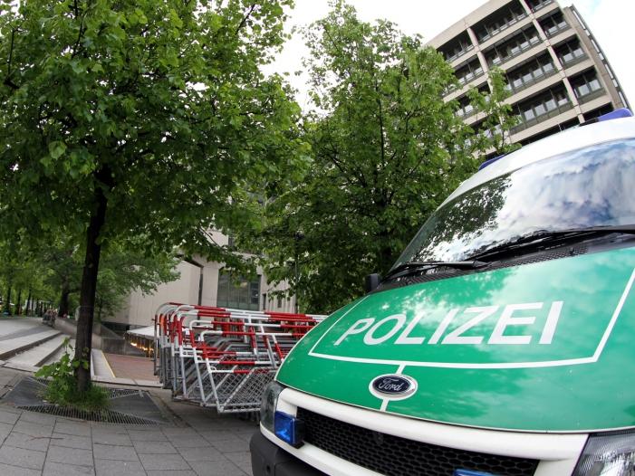 Städtebund Chef schlägt wegen zunehmender Drohungen Alarm - Städtebund-Chef schlägt wegen zunehmender Drohungen Alarm
