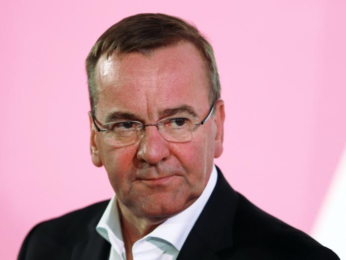 Photo of Stegner und Pistorius fordern Ämtertrennung in der SPD
