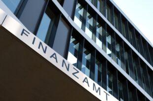 Steuerschätzer rechnet mit 20 Milliarden Euro weniger 310x205 - Steuerschätzer rechnet mit 20 Milliarden Euro weniger