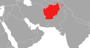Streit um deutsche Polizeimission in Afghanistan 310x165 - Streit um deutsche Polizeimission in Afghanistan