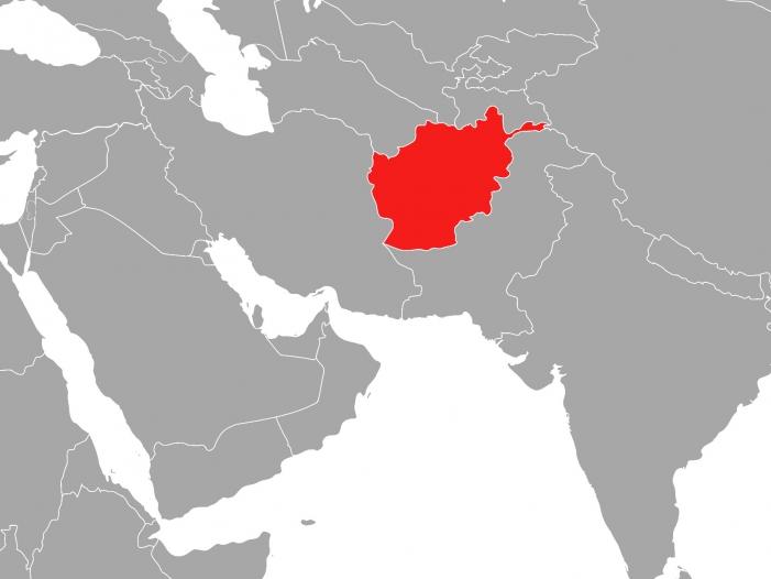Bild von Streit um deutsche Polizeimission in Afghanistan