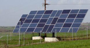 Studie Photovoltaik wichtigste Öko Alternative nach Atomausstieg 310x165 - Studie: Photovoltaik wichtigste Öko-Alternative nach Atomausstieg