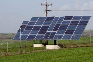 Studie Photovoltaik wichtigste Öko Alternative nach Atomausstieg 310x205 - Studie: Photovoltaik wichtigste Öko-Alternative nach Atomausstieg