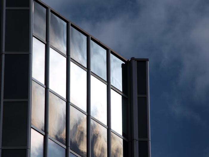 Photo of Studie: Priorität für Digitalisierung in Unternehmen nimmt ab