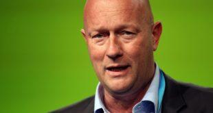 Thüringer FDP Chef kritisiert Kurs der Bundespartei 310x165 - Thüringer FDP-Chef kritisiert Kurs der Bundespartei