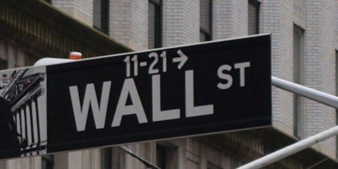 Trotz Entspannung im Streit mit China US Börsen drehen ins Minus 660x330 - Trotz Entspannung im Streit mit China: US-Börsen drehen ins Minus