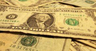 US Notenbank senkt Leitzins zum zweiten Mal in Folge 310x165 - US-Notenbank senkt Leitzins zum zweiten Mal in Folge