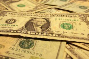 US Notenbank senkt Leitzins zum zweiten Mal in Folge 310x205 - US-Notenbank senkt Leitzins zum zweiten Mal in Folge