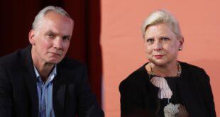 Umfrage Großteil der SPD Vorsitzkandidaten ist kaum bekannt 310x165 - Umfrage: Großteil der SPD-Vorsitzkandidaten ist kaum bekannt