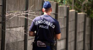 Ungarn gegen von der Leyens Migrationspläne 310x165 - Ungarn gegen von der Leyens Migrationspläne