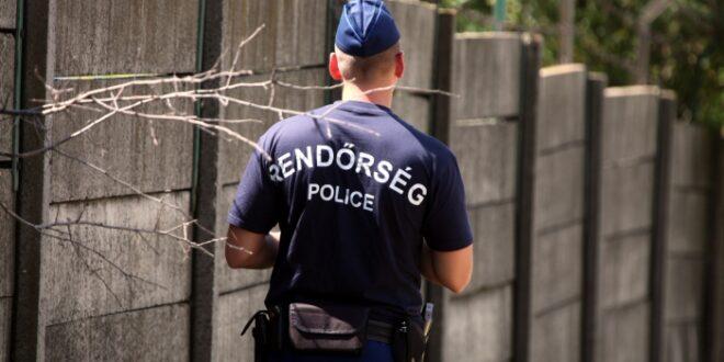 Ungarn gegen von der Leyens Migrationspläne 660x330 - Ungarn gegen von der Leyens Migrationspläne