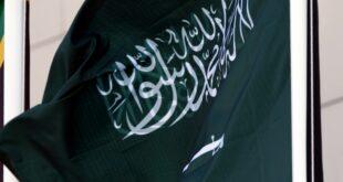 Union für Wiederaufnahme von Rüstungsexporten nach Saudi Arabien 310x165 - Union für Wiederaufnahme von Rüstungsexporten nach Saudi-Arabien