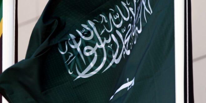 Union für Wiederaufnahme von Rüstungsexporten nach Saudi Arabien 660x330 - Union für Wiederaufnahme von Rüstungsexporten nach Saudi-Arabien