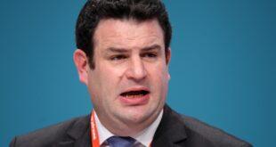 Union kritisiert Heils Reformprogramm 310x165 - Union kritisiert Heils Reformprogramm