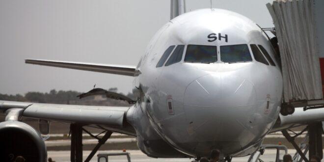 Union lehnt verpflichtende Insolvenzabsicherung für Airlines ab 660x330 - Union lehnt verpflichtende Insolvenzabsicherung für Airlines ab
