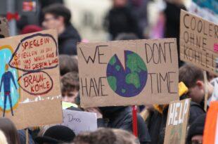 Unternehmen fordern ambitioniertes Klimaschutzgesetz 310x205 - Unternehmen fordern ambitioniertes Klimaschutzgesetz