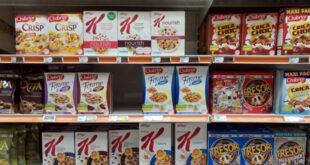 Verbraucherpreise im August um 14 Prozent gestiegen 310x165 - Verbraucherpreise im August 2019 um 1,4 Prozent gestiegen