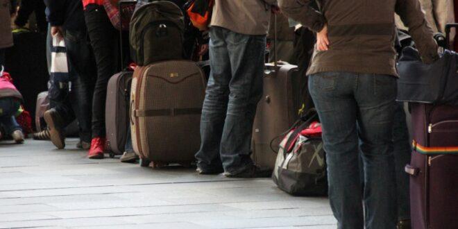 Verbraucherschützer fordern Insolvenzversicherung für Airlines 660x330 - Verbraucherschützer fordern Insolvenzversicherung für Airlines