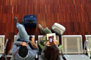 Verbraucherschützer fordern höhere Flugpreise 310x205 - Verbraucherschützer fordern höhere Flugpreise